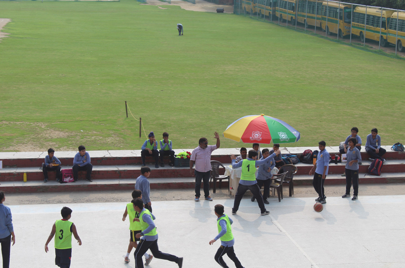 interhouse-activities-culmination