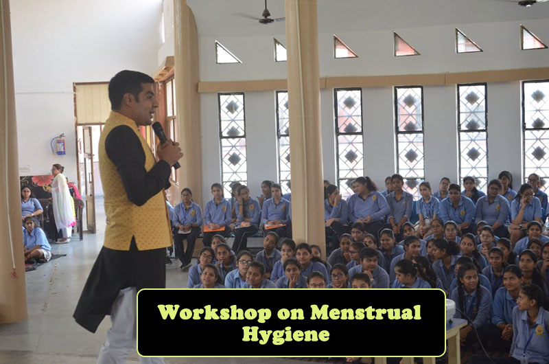 menstrual-hygiene-workshop