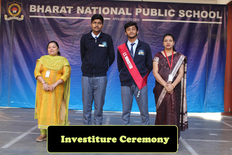 investiture-ceremony